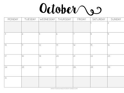 2016 monthly planners google drive Календарь pinterest planners