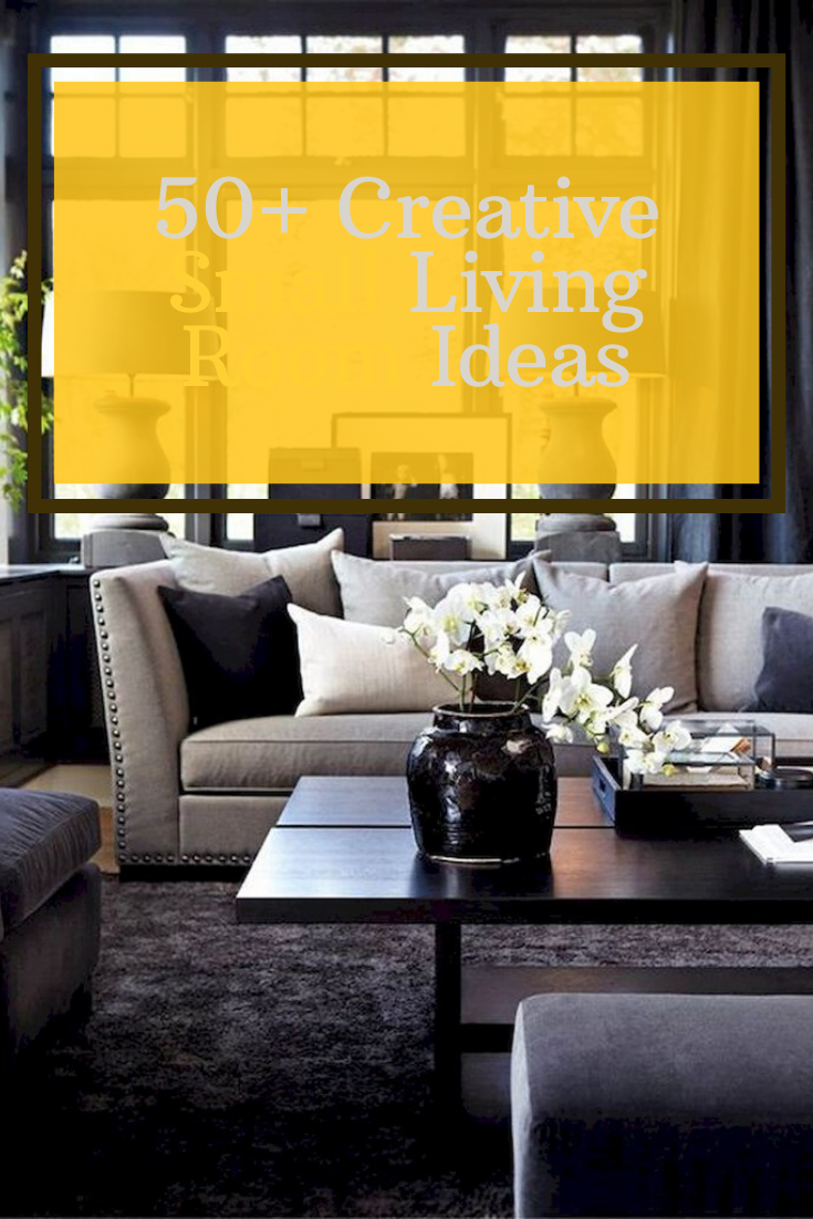 50 Admirable Modern Small Living Room Decor Ideas Diy Living Room Decor Living Room Decor Small Living Room Decor
