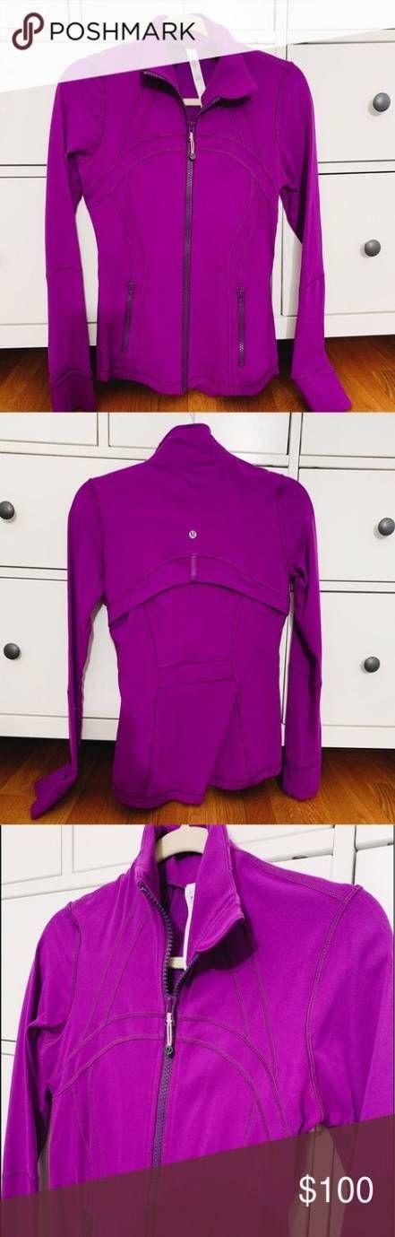 52 Ideas Fitness Clothes Lululemon Pockets #fitness