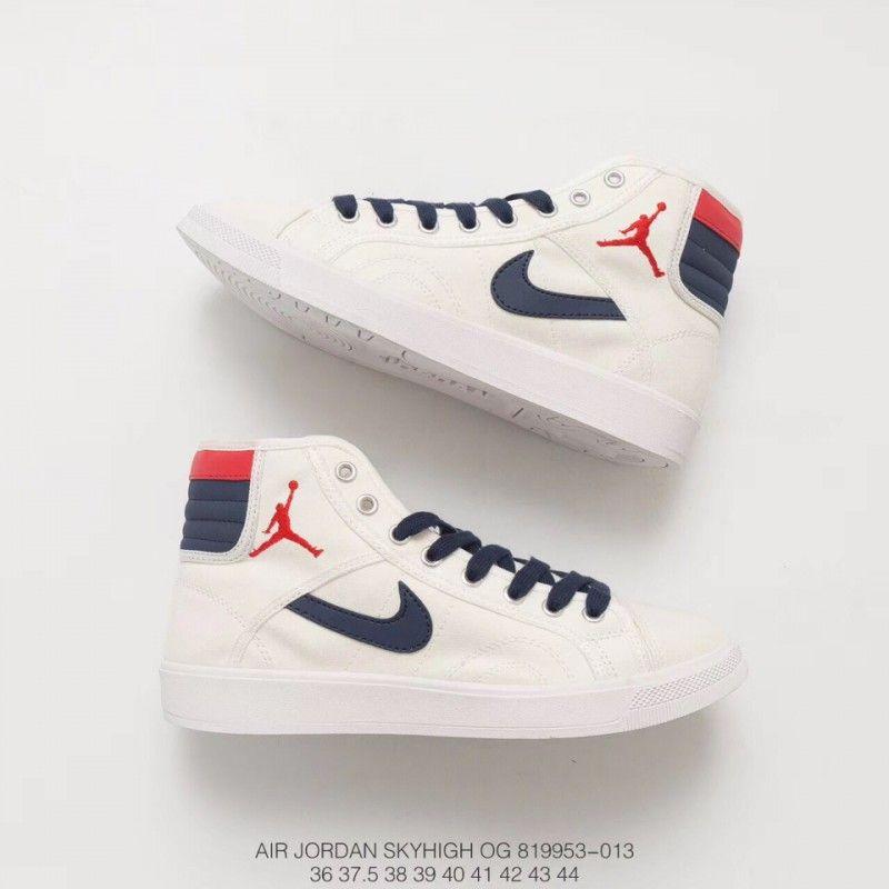Wholesale Nike Air Jordan 1 Barcelona 953 013 Fsr Nike Air Jordan Skyhigh Og Nike Air Jordan 5 Air Jordans Retro Air Jordans