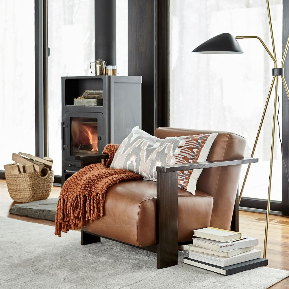 Beaded Ikat Verve Pillow Cover Interior Design Styles Home Interior Design Interior