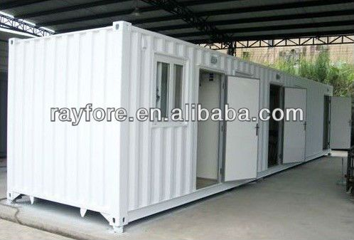 Modular Dry Shipping Container Changing Room Buy Container Changing Room Prefab Shipping Co Prefab Shipping Container Homes Camp House Prefab Container Homes
