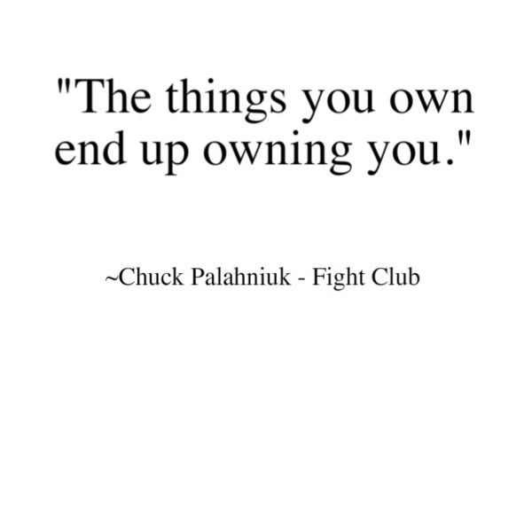 Fight club image by LuckyChrissy13 on Photobucket ❤ liked on Polyvore featuring words, quotes, text, backgrounds, art, phrase and saying
