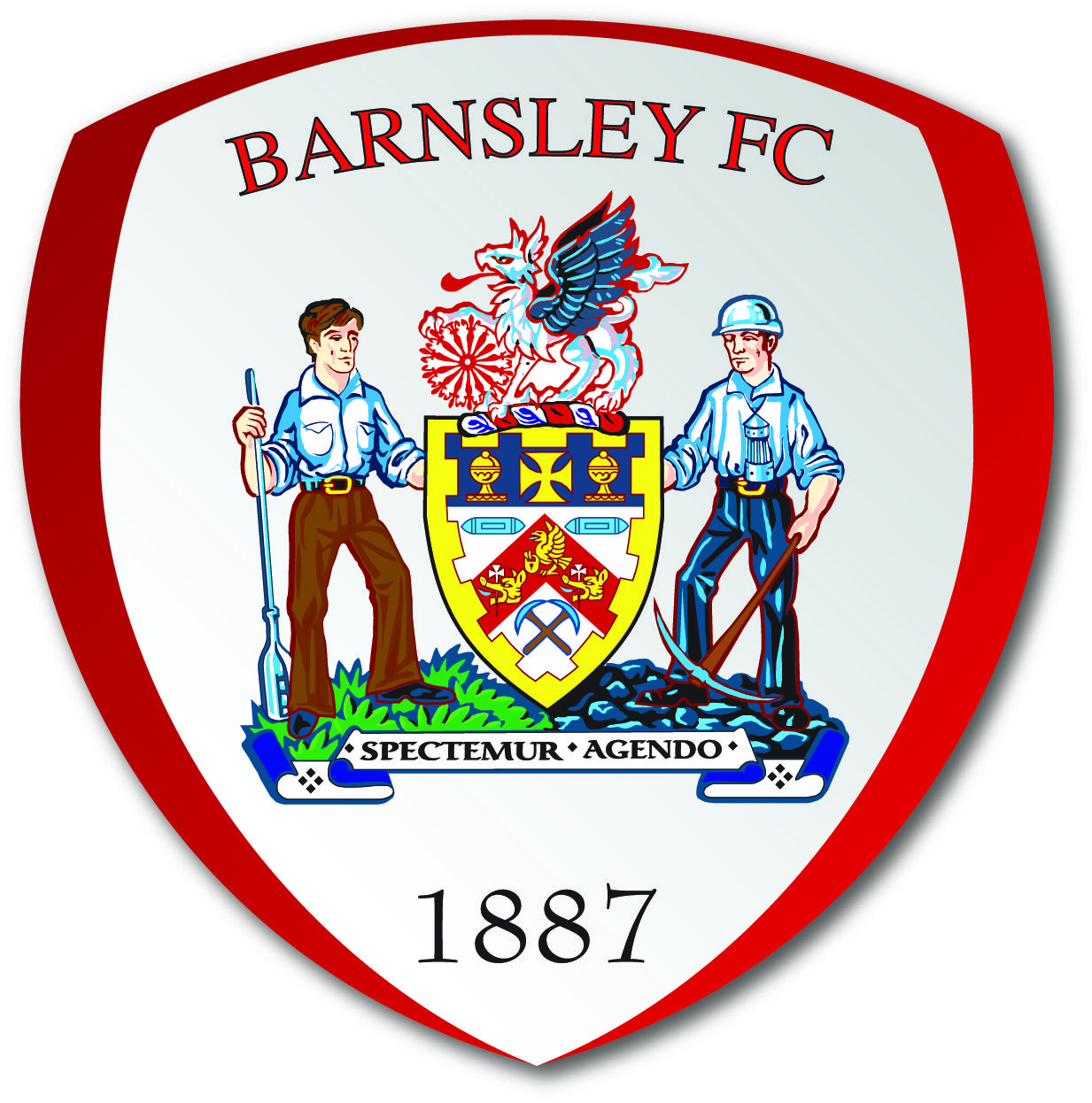 Image Result For Futbol Walsall