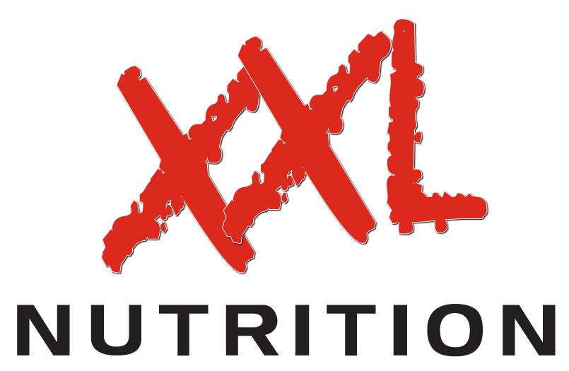 Home Xxl Nutrition Sportvoeding