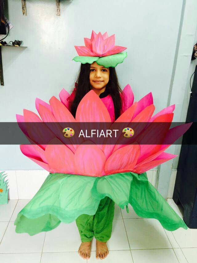 Pin By Neha Agarwal Haria On Fancy Dress Ideas Fancy Dress