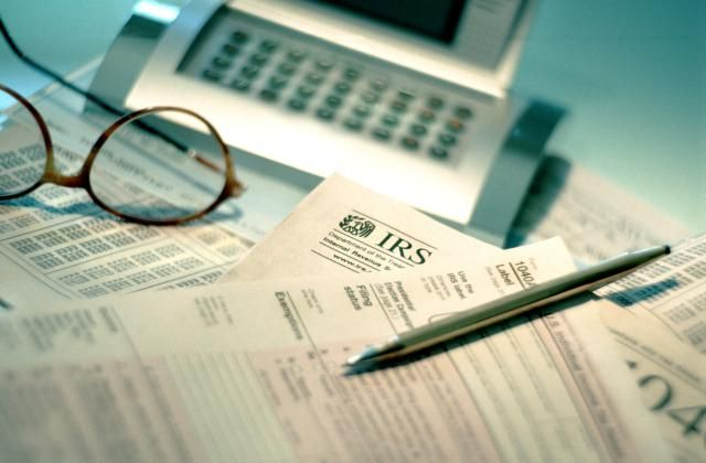 When It Comes To A Home Office Deduction On Your Income Taxes The Question Isn T Just Whether You Are Able To Take It You Need To Explore If You Actually Shou