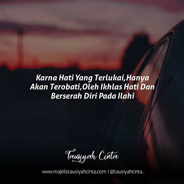 Image of: Islam Follow cintadakwahid Follow cintadakwahid cintadakwah dakwah Islamidia Pinterest Pin By Donny On Kutipan Pinterest Islamic Quotes Quotes And