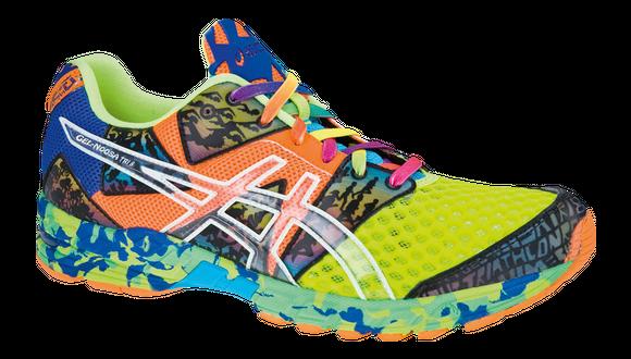 Ordenado Toro Pantano  GEL-NOOSA TRI 8 | Calzado | Running | ASICS Spain | Asics, Asics gel noosa,  Running shoes