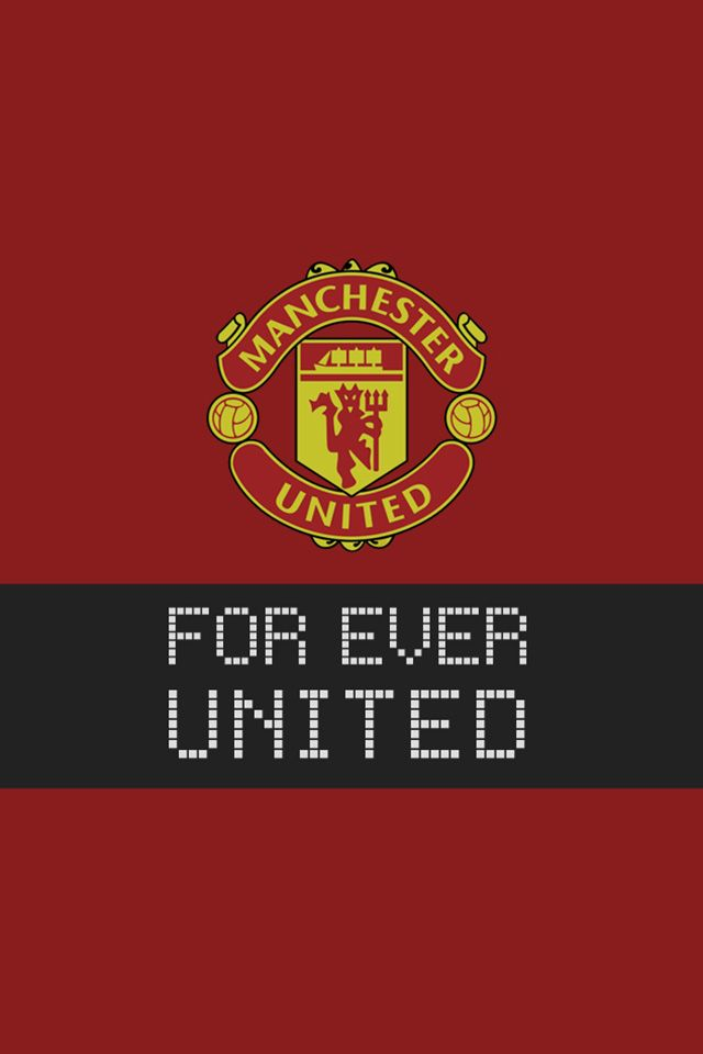 Manchester United Hd Wallpaper Wallset All Wallpapers Manchester United Manchester United
