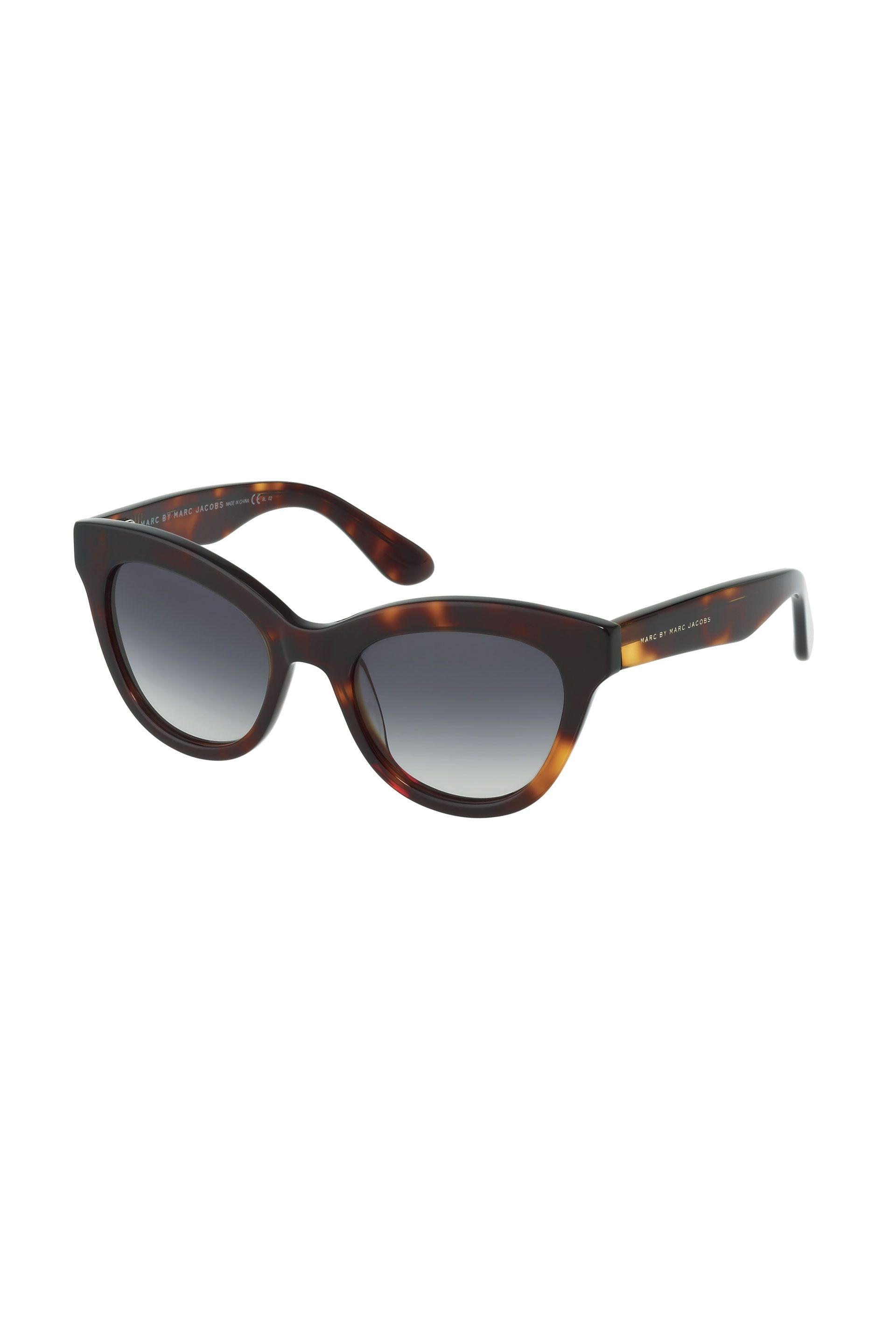 50's-Inspired Marc Jacobs Sunglasses For Summer 2014