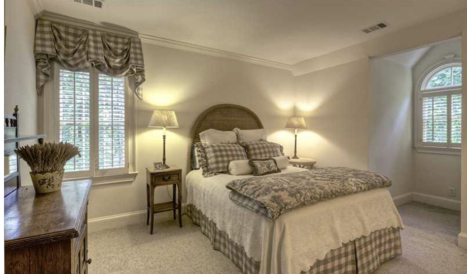 Pin by tish inman on bedroom Custom bed, Home, Bed