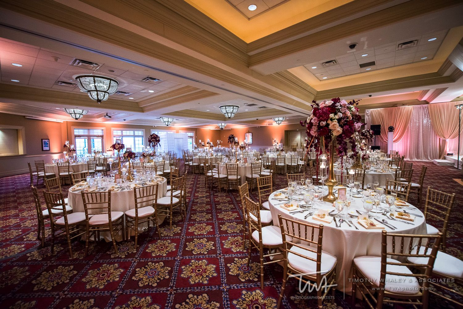 Twa Weddings At Bolingbrook Golf Club Click The Picture To Visit Our Website