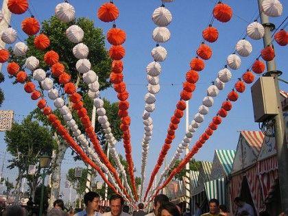 21 Ideas De Feria De Abril In Seville Feria De Sevilla Feria Feria Abril