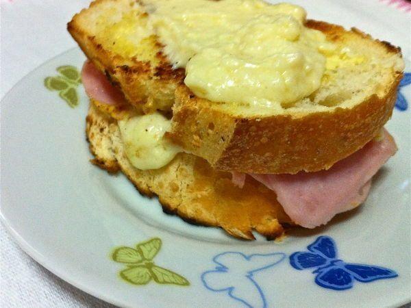 Presunto, queijo, leite na receita Croque monsieur (Rende 6 porções). Categoria: Lanches e salgadinhos, Sanduíches - #croque #leite #monsieur #presunto #queijo #receita #Rende - #New #croquemonsieur Presunto, queijo, leite na receita Croque monsieur (Rende 6 porções). Categoria: Lanches e salgadinhos, Sanduíches - #croque #leite #monsieur #presunto #queijo #receita #Rende - #New #croquemonsieur Presunto, queijo, leite na receita Croque monsieur (Rende 6 porções). Categoria: Lanches e sal #croquemonsieur