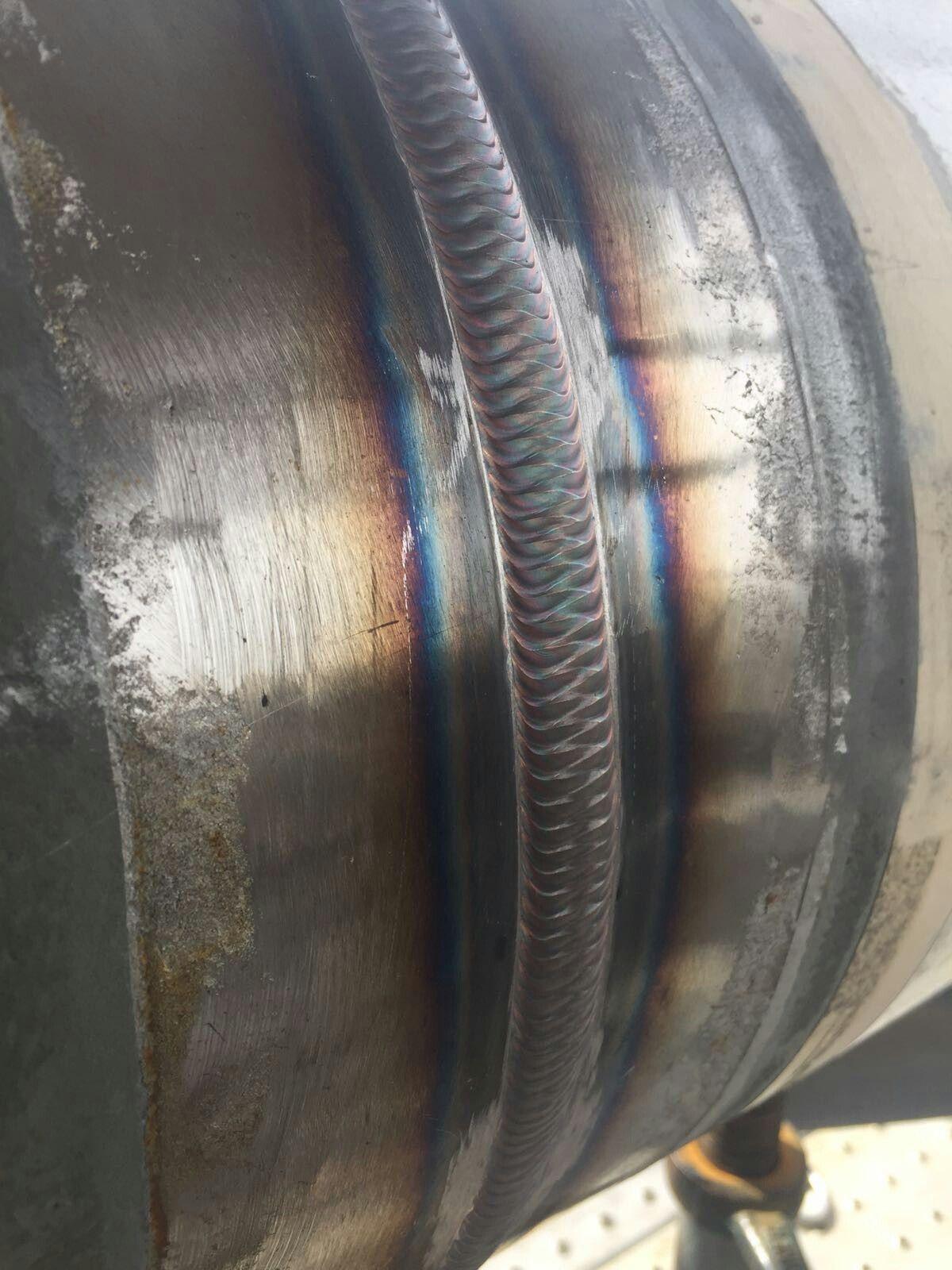Pin On Welding