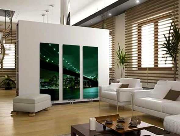 Home Interior Art Amusing Home Interior Decorating Contemporary Art Glass Radiators Tmf . Design Decoration