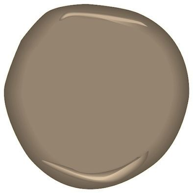 Sw7039 Virtual Taupe By Sherwin Williams Paints Stains And Glazes