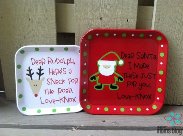 Too Cute Embroidered & Personalized Gifts :: Shop Small. Support Moms. | Houston Moms Blog