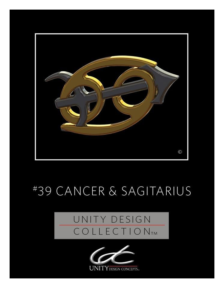 Sagittarius hook up