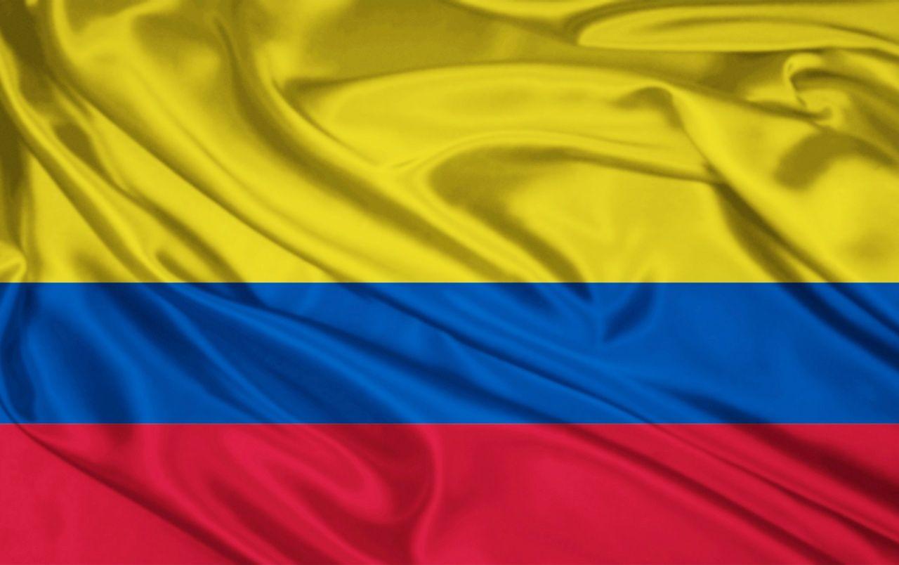 Bandera De Colombia Wallpapers Bandera De Colombia Fotos De Colombia Bandera De Bogota