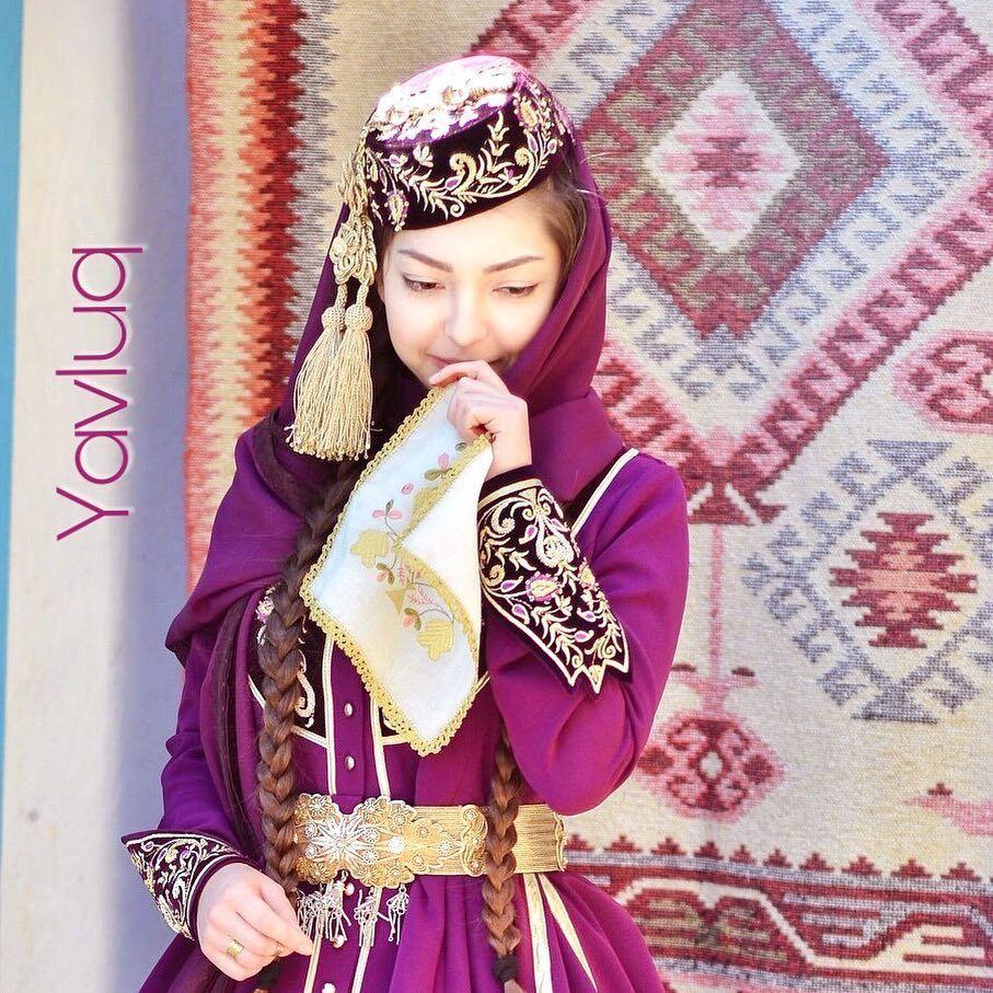 В сахалинских Ногликах зарегистрирован брак с элементами старинных ... | 907x907