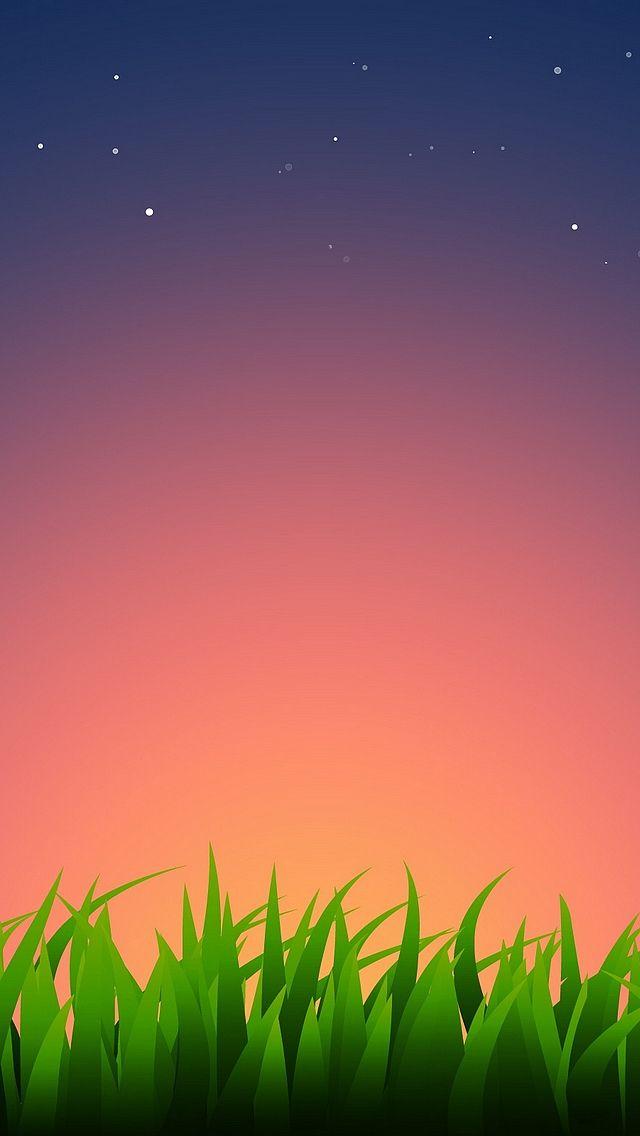 The 1 Iphone5 Ios7 Wallpaper I Just Shared ÁŠã—ゃれな壁紙背景 Å£ç´™ ǵµ