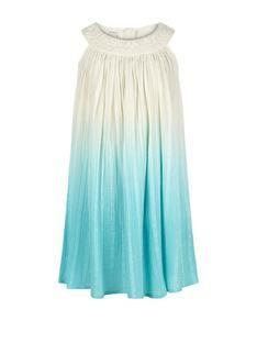 a692f615d26 monsoon-ombre-amy-dress   Beach Wedding 2   Dresses, Summer dresses ...