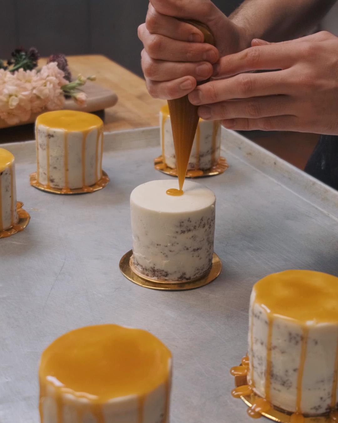 15 crazy cake Designs ideas