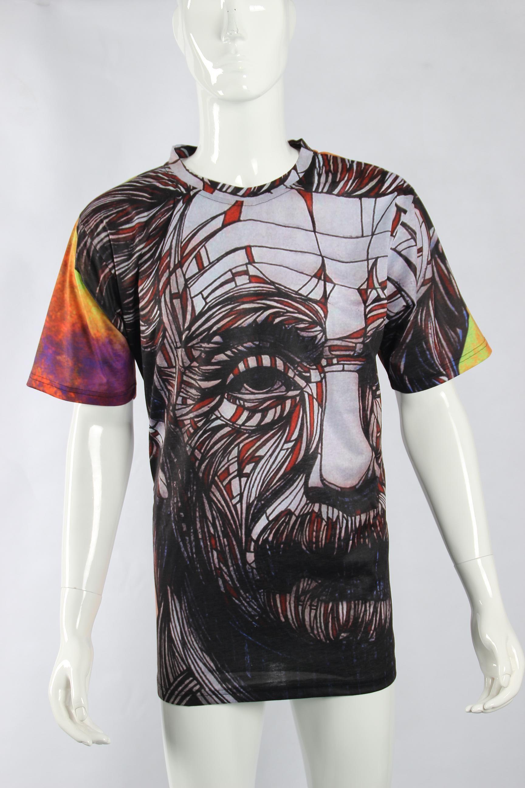 Cut Sew Dye Sublimation T Shirt Dye Sublimation Pinterest T