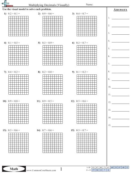 common core worksheets pinteres. Black Bedroom Furniture Sets. Home Design Ideas