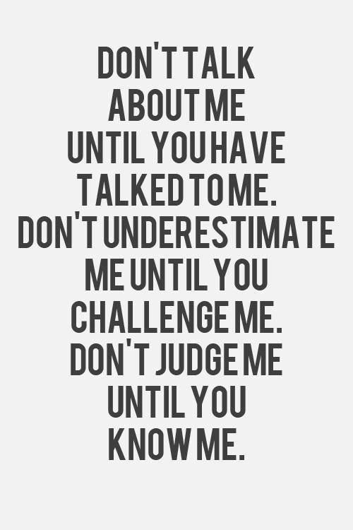 My Story Life Wisdom Quotes Quotes Me Quotes Sayings