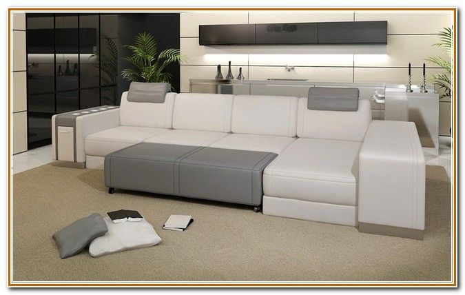 Build Your Own Sectional Sofa Canada