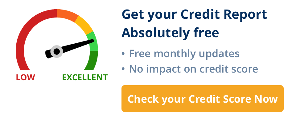 Paisabazaar Offers 25 Rs On Checking Your Free Credit Report Car Loan Calculator Check Your Credit Score My Credit Score
