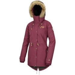 Photo of Picture W Katniss Jacket   Xs,s,m,l   Rot   Damen Picture