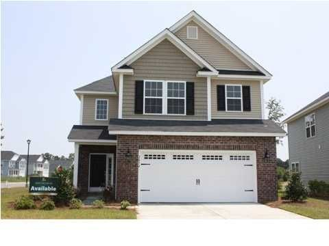 Color Schemes For Brick Homes Charcoal Roof Khaki Hardi Red Brick White Trim Combo  Siding