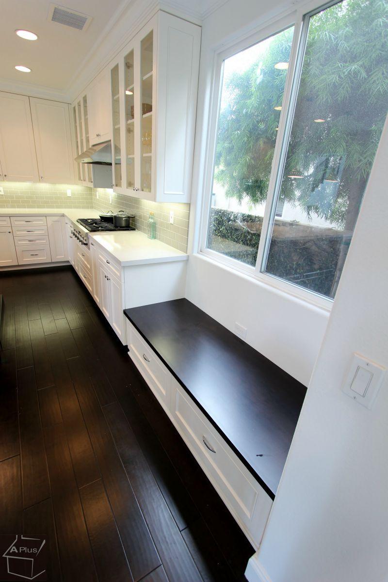 13++ Kitchen remodel orange county california info