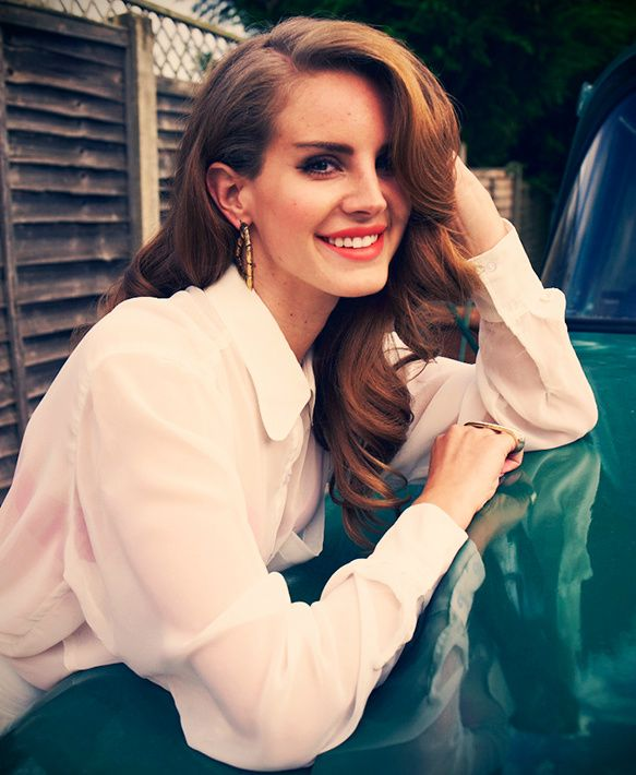 Image Result For Lana Del Rey Born To Die Photoshoot Lana Del Rey Hair Lana Del Rey Lana Del Ray
