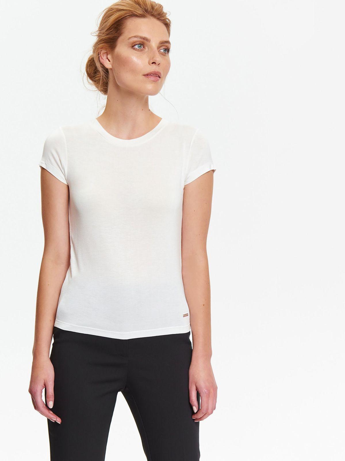 TOP SECRET top secret γυναικειο t-shirt https   www.dress. c69d2b13b3c