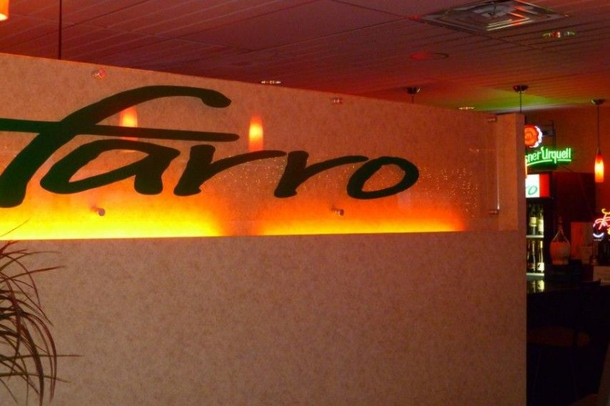 Farro italian restaurant your metro denver centennial