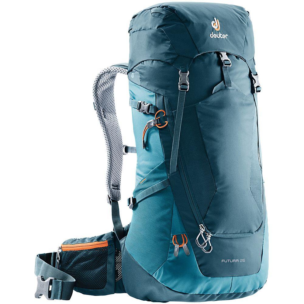 Photo of Deuter Futura 26 Hiking Pack – eBags.com