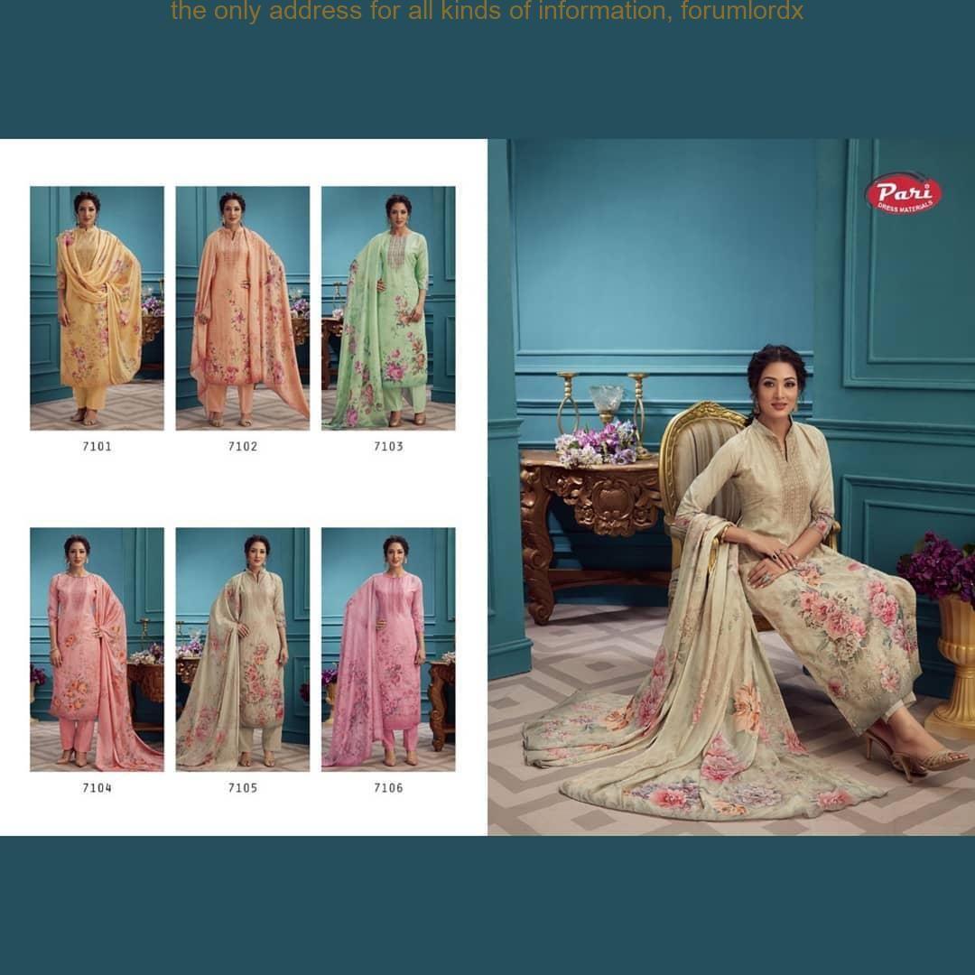 @areebahfashionmumbai . *(WEB PAGE)* . *TYPE : UNSTITCHED* . *NAME : ZEENAT ... #areebahfashion #bangalore #bloggerdiaries #chudithar #chuditharmaterial #culture #desi #designerblogger #designerdressmumbai #desistyle #desiwear #digitalprint #dresses #fashionblogger #fashiondiaries #fashionista #festivals #foryou #happysundayeveryone #indiafashionblogger #indianweaves #insta #jewelry...