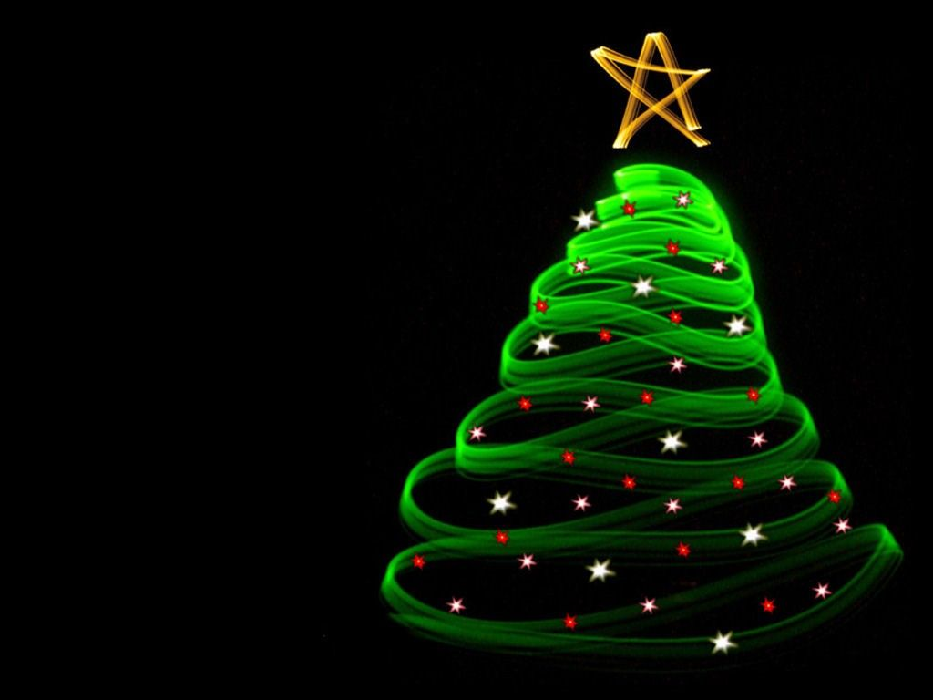 Christmas Wallpapers July 2010 Animated Christmas Tree Christmas Tree Wallpaper Animated Christmas Wallpaper