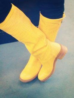 yellow addict....no comment !