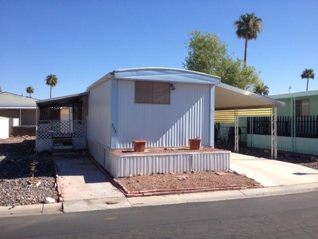 Brookwood Mobile Home For Sale In Las Vegas Nv Mobile Homes For Sale Mobile Home Home