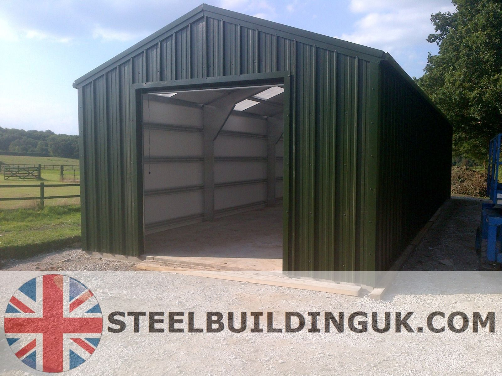 as a leading provider of pre fabricated and pre engineered metal