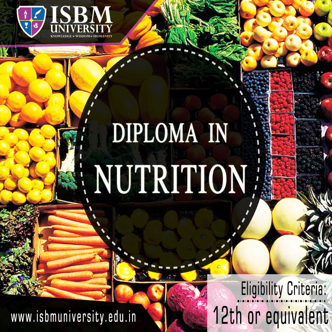 Pin by ISBM University on ISBM University Human