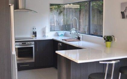 Gallery Kitchen Vision Designer Kitchens Kitchen Design Small Kitchen Layouts Budget Kitchen Remodel Kitchen Design Small