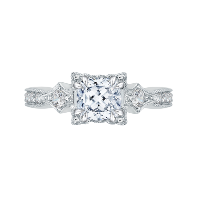 Over 5 000 Engagement Ring Styles To Choose From Emma Parker Co