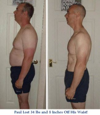 methionine injections weight loss